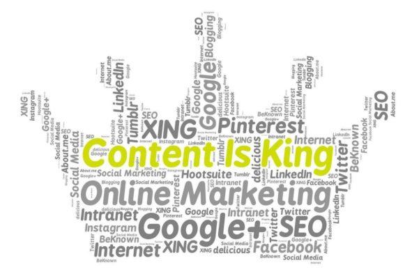 PR Tools Themen Keywords
